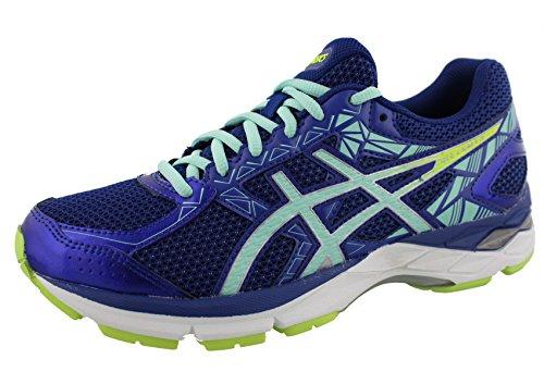 asics-womens-gel-exalt-3-running-shoe-asics-blue-mint-flash-yellow-10-m-us