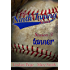 Tanner (The Ninth Inning Book 9)