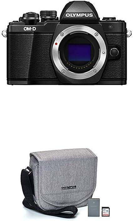 Olympus  product image 8