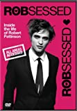 Robsessed by Revolver Entertainment