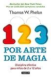 1 2 3 por arte de magia