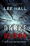 Darke Blood: You've never known true darkness