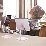 Cell Phone Stand,Doboli Phone Stand for Desk,Phone