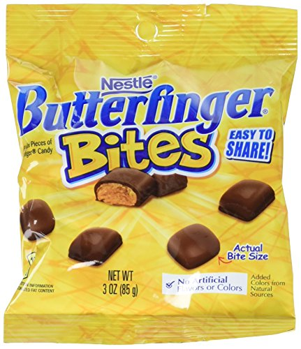 butterfinger-peanut-butter-bites-bags-3-ounce-pack-of-12
