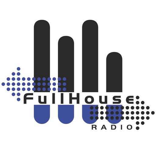 fullhouse-radio