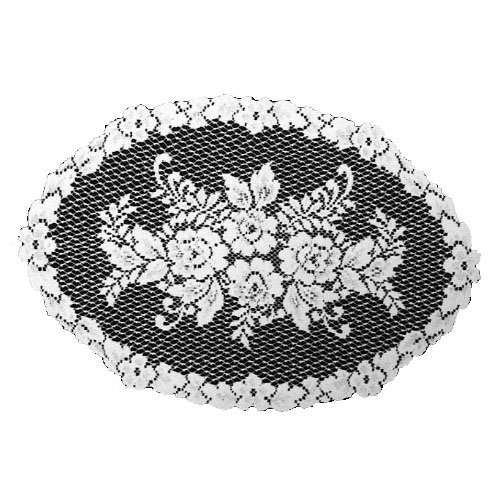 Heritage-Lace-Victorian-Rose-13-Inch-by-20-Inch-Placemat