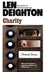 Charity (Samson)