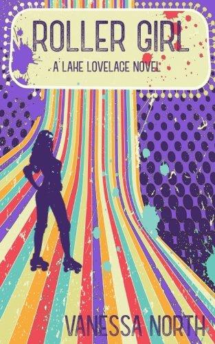 Read More Romance — Sarah MacLean