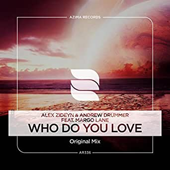 who you love mp3