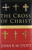: The Cross of Christ