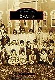 Evans, Sarah Arnusch, 1467131210