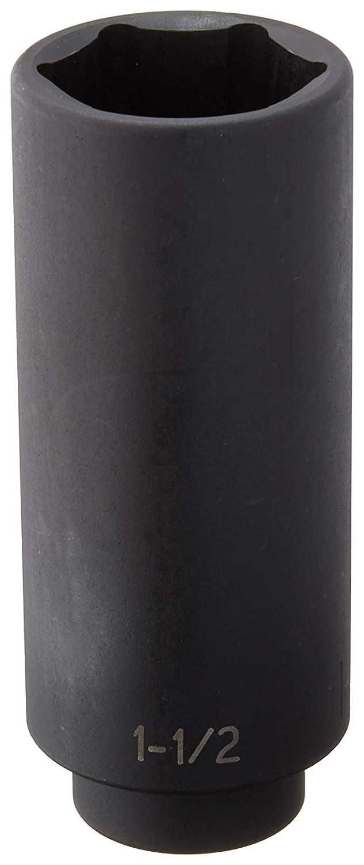 Grey Pneumatic 2048XD Socket