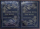 Gone with the Wind. Volume Two