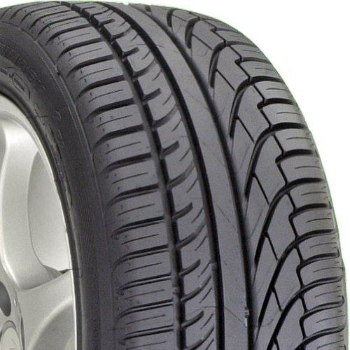 Michelin Tires Sale - 1