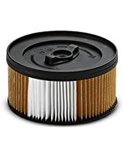 Kärcher nano coated patroonfilter (voor WD 4 & 5)