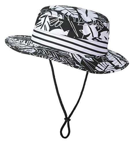Hat Womens Dakine - Dakine Inkwell Boonie, One Size