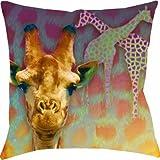 Best Thumbprintz Pillows - Thumbprintz Longneck Pillow Review