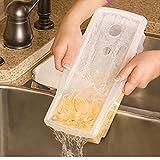 Microwave Pasta Cooker - The Original Fasta Pasta