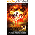 The Apocalypse Crusade 3: War of the Undead Day 3