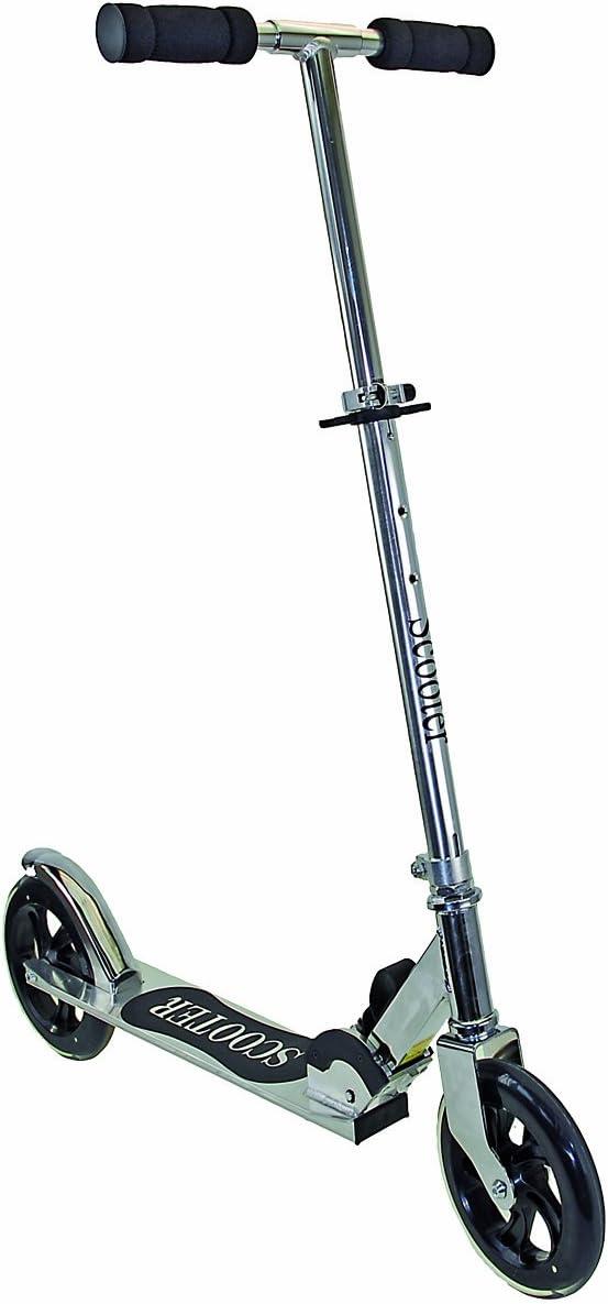 x-sports Mini Scooter with Big Wheels by x-sports