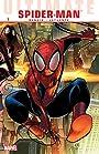 Ultimate Comics Spider-Man Vol. 1: The World According To Peter Parker (Ultimate Comics Spider-Man (2009-2012))