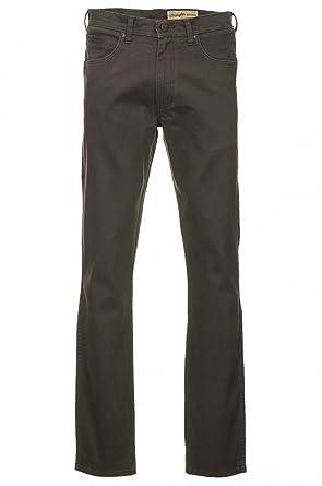Wrangler Mens Arizona Stretch Classic Jeans