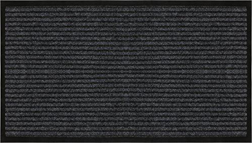 Door Mat - Rug for Floor & Shoe Scraper ? 17 ...