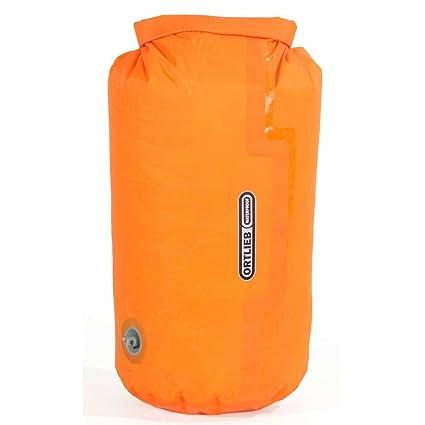 Amazon.com: Ortlieb – Bolsa (7 L con válvula de compresión ...