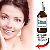 Alpha Arbutin+ Whitening Serum - Lighter Skin in 30