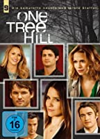 One Tree Hill - Staffel 9