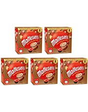 Maltesers Warme Chocoladedrank - Dolce Gusto compatibele pods - 40 Cups capsules