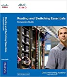 img - for Routing and Switching Essentials Companion Guide book / textbook / text book