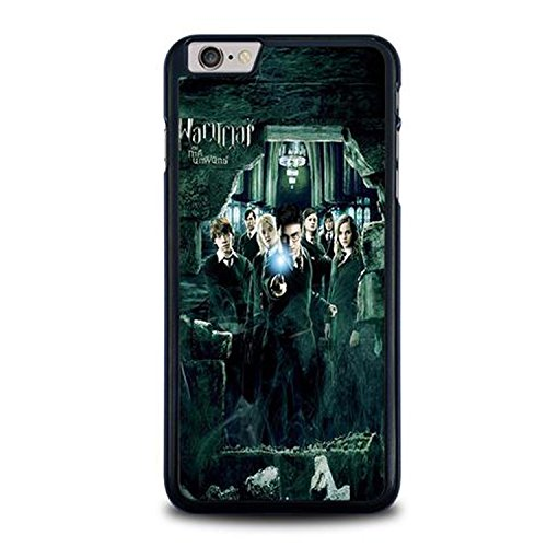 Coque,Harry Potter All Friends Case Cover For Coque iphone 6 / Coque iphone 6s