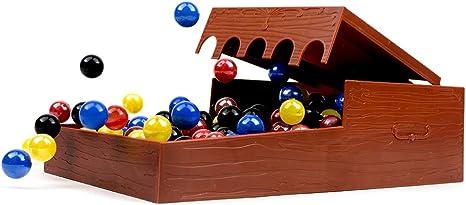 999Games Potion Explosion - Bordspel - 8+: Amazon.es: Juguetes y juegos