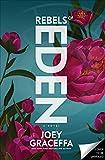 img - for Rebels of Eden: A Novel (Children of Eden) book / textbook / text book