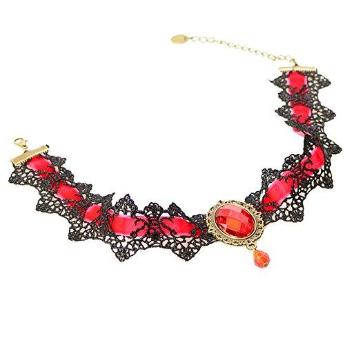 Laimeng_world Jewelry SWEATER レディース US サイズ: GoldA カラー: グリーン