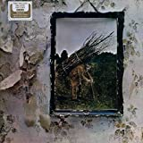 Led Zeppelin - IV - Atlantic - 7567-81528-1