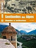 Image de les citadelles et fortifications des Alpes