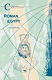 Roman Egypt (Classical World)