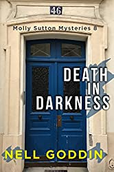 Death in Darkness (Molly Sutton Mysteries Book 8)