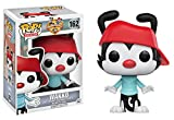 Funko Animaniacs: Wakko Pop! Figure