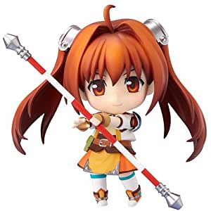 Good Smile Company - The Legend of Heroes: Trails in the Sky Nendoroid figurine PVC E (japan import)