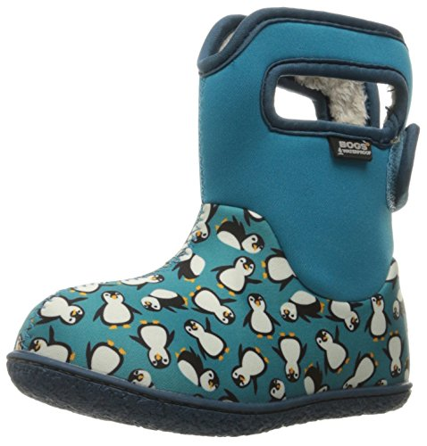 bogs-baby-classic-penguins-winter-snow-boot-toddler-turquoise-multi-7-m-us-toddler
