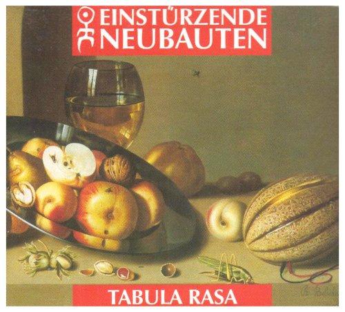 Tabula Rasa (2CD)