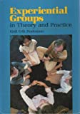 img - for Experiential Groups in Theory and Practice book / textbook / text book