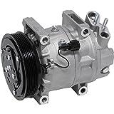 98 infiniti i30 ac compressor - UAC CO 10552C Compressor
