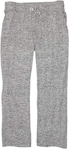 Masked Gilligan O'Malley Women's Total Comfort Pajama Pant