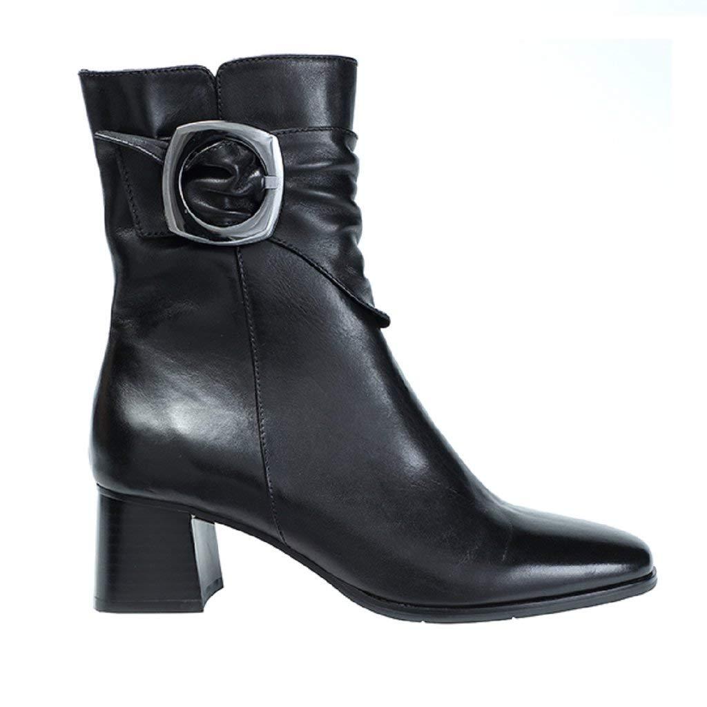 Regarde LeCiel INES 18 Demi Boot