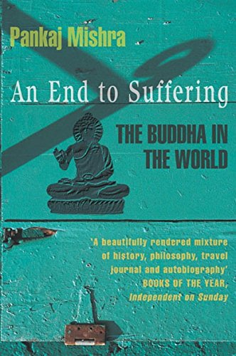 An End to Suffering