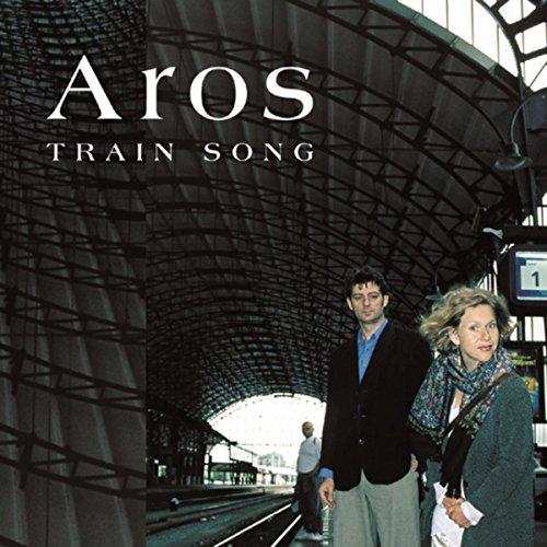 Amazon.com: Train Song: Aros: MP3 Downloads